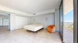 10155 Collins Ave - Photo 24