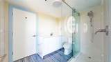 10155 Collins Ave - Photo 25