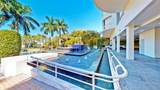 10155 Collins Ave - Photo 42