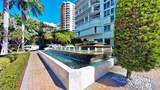 10155 Collins Ave - Photo 44