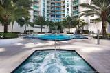300 Biscayne Blvd - Photo 6
