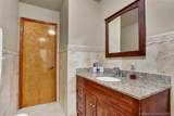 2985 112th Ave - Photo 23