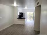 5500 21st Ct - Photo 2