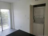 5500 21st Ct - Photo 3