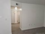 5500 21st Ct - Photo 5