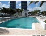 1060 Brickell Ave - Photo 21
