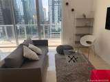 1060 Brickell Ave - Photo 5