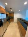 1050 Brickell Ave - Photo 14
