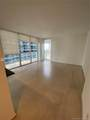 1050 Brickell Ave - Photo 16