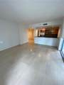1050 Brickell Ave - Photo 17