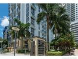1050 Brickell Ave - Photo 28