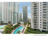 1050 Brickell Ave - Photo 29