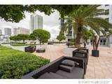1050 Brickell Ave - Photo 30
