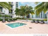 1050 Brickell Ave - Photo 31