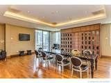 1050 Brickell Ave - Photo 37