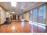 1050 Brickell Ave - Photo 38