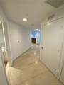 1050 Brickell Ave - Photo 5