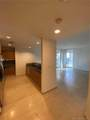 1050 Brickell Ave - Photo 7