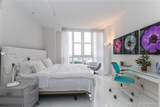 18201 Collins Ave - Photo 14