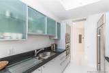 18201 Collins Ave - Photo 9