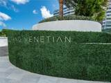 10 Venetian Way - Photo 28