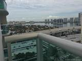 19380 Collins Ave - Photo 42