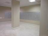 19380 Collins Ave - Photo 9