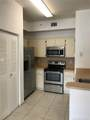 7320 114th Ave - Photo 1