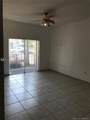 7320 114th Ave - Photo 10