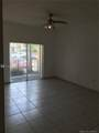 7320 114th Ave - Photo 11