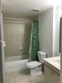 7320 114th Ave - Photo 4