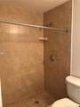 7320 114th Ave - Photo 5