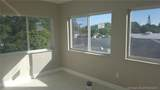 9011 2nd Ave - Photo 1