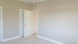 9011 2nd Ave - Photo 2