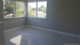 9011 2nd Ave - Photo 3