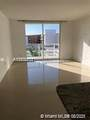 18800 29th Ave - Photo 10