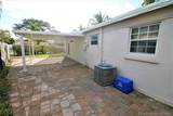 1500 69th Ave - Photo 18