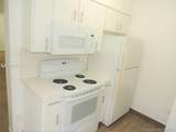 1150 Liberty Ave - Photo 10