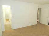 1150 Liberty Ave - Photo 13