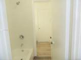 1150 Liberty Ave - Photo 14
