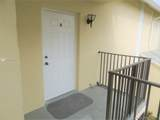 1150 Liberty Ave - Photo 3