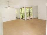 1150 Liberty Ave - Photo 5