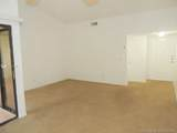 1150 Liberty Ave - Photo 7