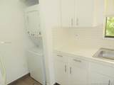 1150 Liberty Ave - Photo 9
