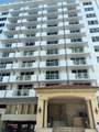 9195 Collins Ave - Photo 2