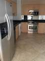 9195 Collins Ave - Photo 22