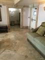 9195 Collins Ave - Photo 26