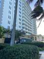 9195 Collins Ave - Photo 30