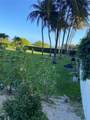 9195 Collins Ave - Photo 32
