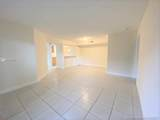 10795 108th Ave - Photo 2